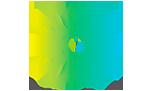 Logotipo rodapé Vidal Life Cosméticos